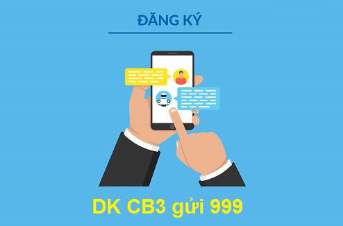 Dang ky goi cuoc CB3