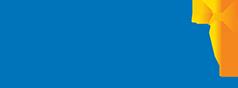 AnPay - Thẻ thanh toán trực tuyến đa dịch vụ