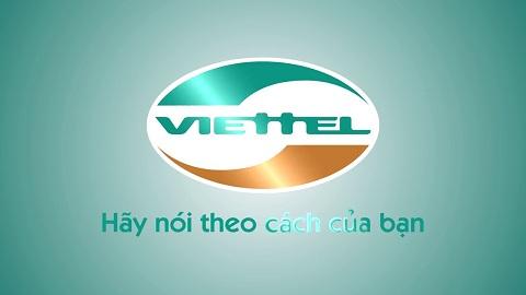 Cách chuyển từ trả trước sang trả sau mạng Viettel