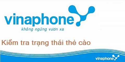 tra cuu the vinaphone