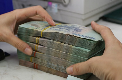 Có 500 triệu, gửi tiết kiệm ở ngân hàng nào tốt nhất?