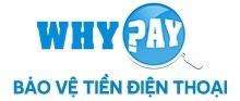 Chuyển đổi số Tài khoản Whypay cho thuê bao 11 số sang 10 số