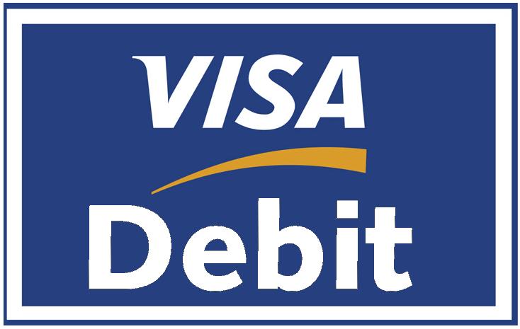 Hướng dẫn mở và sử dụng thẻ visa debit thanh toán quốc tế
